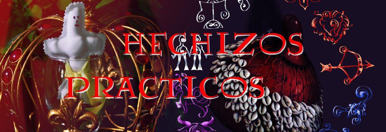 hechizos practicos