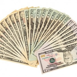 Dinero Rapido