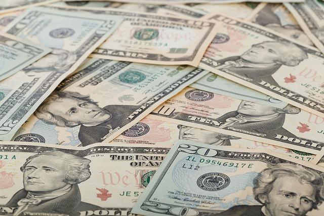 Como atraer el dinero y la suerte hechizos practicos - Atraer dinero ...