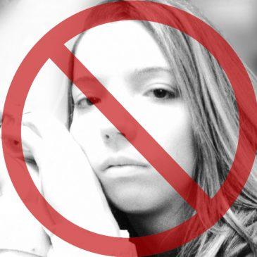 Vidente Zitmy: Como Eliminar la Melancolia