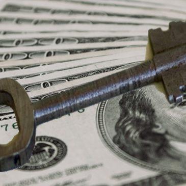 La Llave del Dinero