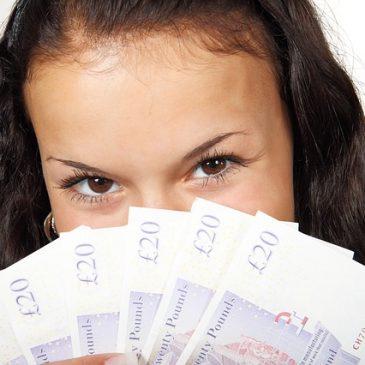 Activa tu Dinero