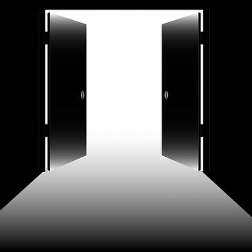 Puerta de los Hombres