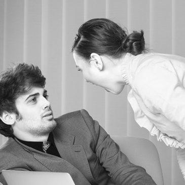 Amor en Tiempos de Crisis – Vence a tu Rival