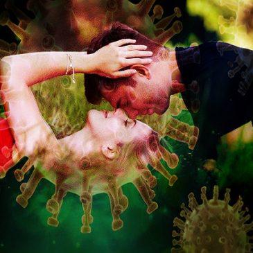 Amor en Tiempo de Virus